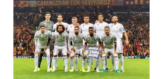 Champions League - Azar assisterer Cross's 100 mål Real Madrids første sejr