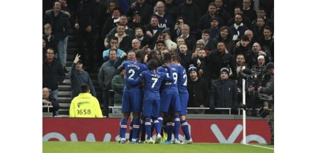 Premier-League-Williams-Chelsea-2-0-ude-til-Tottenham