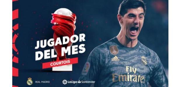Cortois-blev-kåret-til-den-bedste-i-La-Liga!