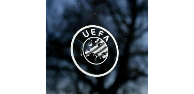 UEFA's officielle erklæring: fuldfør alle ligaplayoffs inden juli forlænget til juni