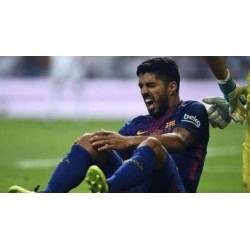 Barça-sårede-tjener-hviletid-på-grund-af-epidemisk-situation