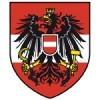 Østrig 2018