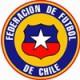 Chile Trøje Børn