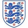 England Trøje Børn