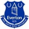 Everton Børn