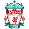 Liverpool Børn