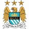 Manchester City Dame