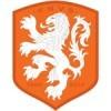 Holland Trøje Børn