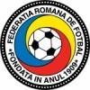 Rumænien 2018