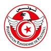Tunisia 2018