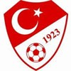 Turkey 2018