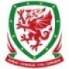 Wales EM