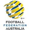 Australia VM 2018