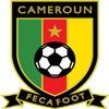 Cameroon 2021