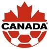 Canada 2021