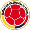 Colombia VM 2018