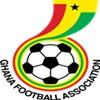 Ghana 2021