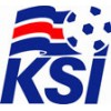 Island VM 2018