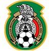 Mexico VM 2018