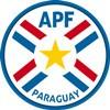 Paraguay 2021
