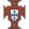 Portugal VM 2018
