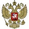Rusland VM 2018