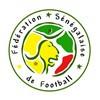 Senegal VM 2018